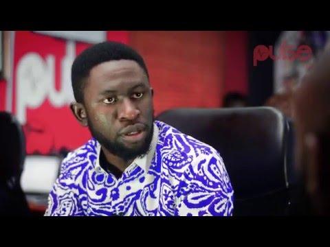 #FactsOnly With Osagie Alonge: Should Psquare break up?
