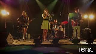 TONiC együttes - Tie Mother Down /QUEEN/  Live music