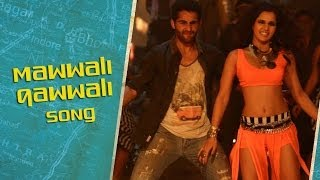 Mawwali Qawwali - Song Video - Lekar Hum Deewana Dil