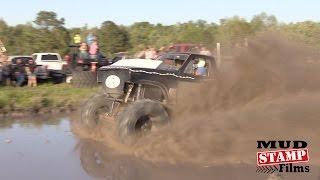 bounty hole mud bog - TH-Clip
