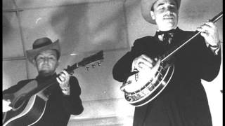 Flatt & Scruggs - Last Train To Clarksville