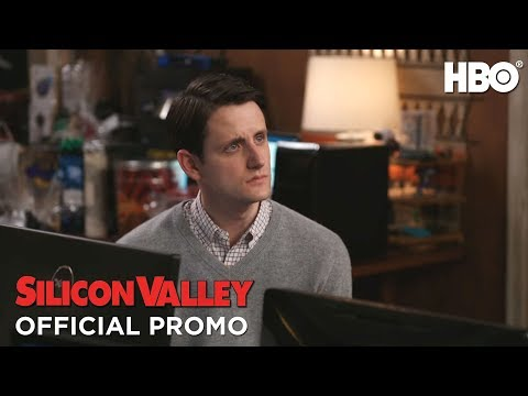 Silicon Valley 3.03 (Preview)