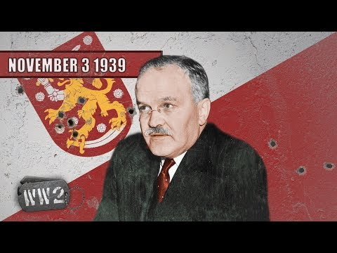 Na západní frontě klid - Druhá světová válka