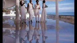 Boney M-I see boat on the river
