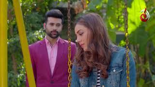 Sanam Kis Baat Par Naraz Hai? | Charagar | Best Scene