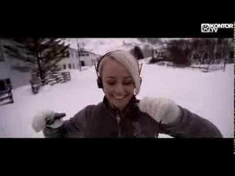 http://www.youtube.com/watch?v=GlJudBAHqKE