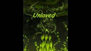 Unloved Music Video