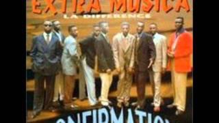 Extra Musica - Angela