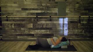 Protected: December 18, 2020 – Angela Theuerle – Warm Yin Restorative