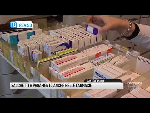 Farmaci per lipertensione Francese