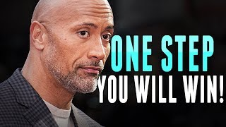 A 2019 Eye Opening Speech - Best MOTIVATION For SUCCESS