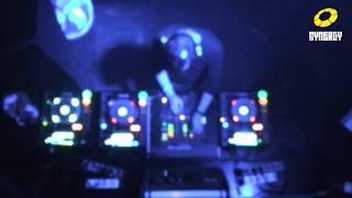 Madwave Live @ SYNERGY Borderline Basel (20.05.2017)