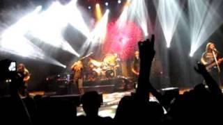 Angra - Carolina IV 2009