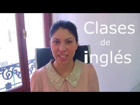 Conoce la academia de ingles Madrid Salamanca