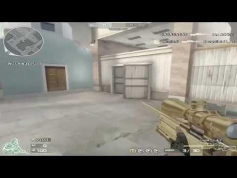 Przemmm's Video 124078536900 GlVX2oETsJs