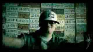 Daddy Yankee - No Me Dejes Solo (LYRICS + FULL SONG)