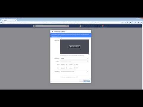 فايسبوك يعلن حذف ثغرة خطيرة بموقعه