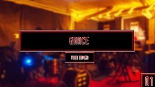 Grace  Tony Iommi Instrumental