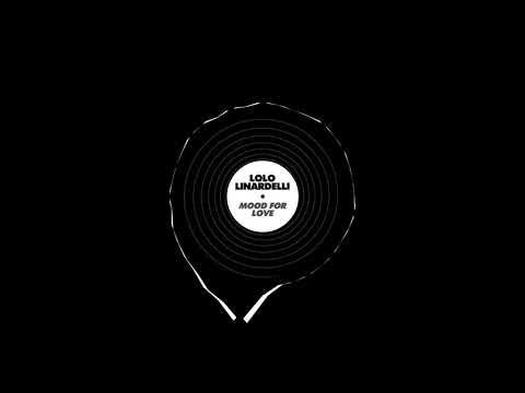 Lolo Linardelli - Alelluja (Original Mix)