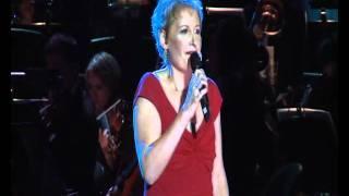 Meadowlark (featuring Liz Callaway) Festival of Broadway (2010 Television Footage)