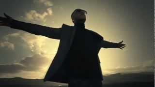 "Clip Officiel LACRIM ""CHAOS""  By Equinox Films RIPRO MUSIC BEATZEPS & KD BEATZ"