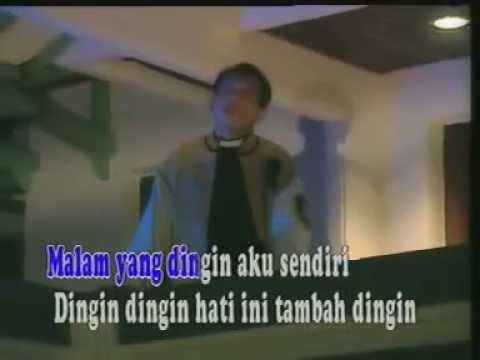 Rinto Harahap - Dingin [OFFICIAL] Mp3