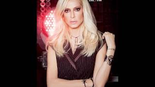 Anna Vissi/ let me show you (my way) / unreleased song