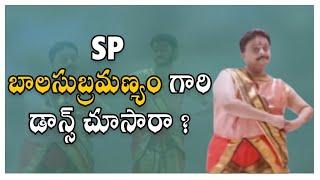 Andhamaina Premarani Full Video Song ||  Premikudu Movie  || Prabhu Deva, Nagma || shalimarcinema