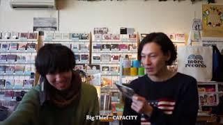 "YouTube ""Bizarre TV "" 三船と岡田"