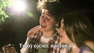 Justin Bieber - As Long As You Love Me PARODIA [Napisy PL] Key of Awersome
