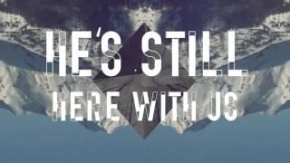 Stars Go Dim - Walking Like Giants (Official Lyric Video)