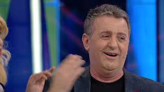 Al Pazar - 3 Nentor 2018 - Pjesa 1 - Show Humor - Vizion Plus