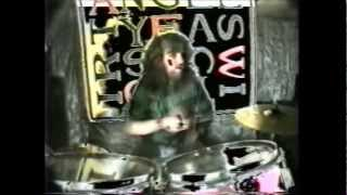 Angels With Dirty Faces - Pots of Gold