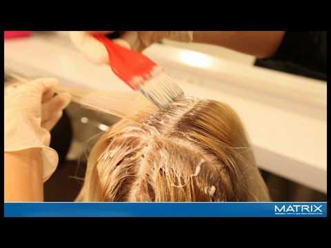 Jak leczyć zapalenie wrastających włosków