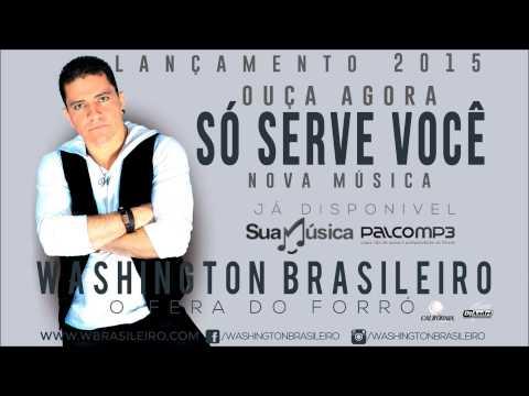 musica washington brasileiro krafta