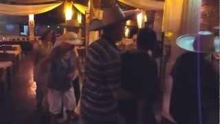 preview picture of video 'Danse Malgache Partage vidéo HD 720p'