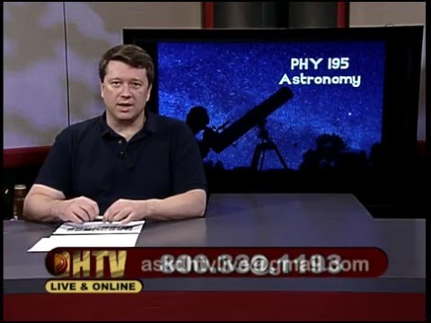 Intro Astronomy 2016. Class 14: Galaxies, the Universe, Life