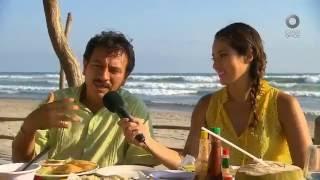 D Todo - Acapulco, su laguna y su sabor