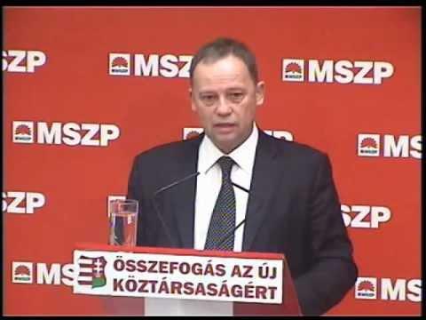 Magyarország kikapcsolása, kilakoltatása