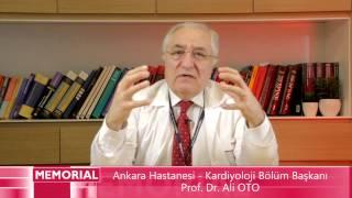 Atrial Fibrilasyon Nedir, Güncel Tedavi Yaklaşımları Nelerdir?
