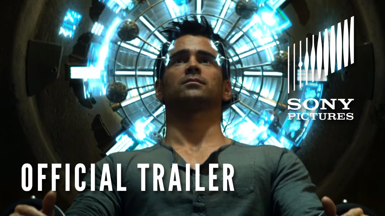 Total Recall movie download in hindi 720p worldfree4u