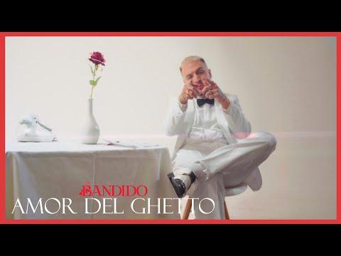 Amor Del Ghetto