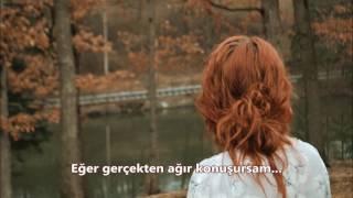 Angus And Julia Stone - For You - Türkçe Altyazılı