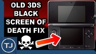 3DS] How To Unbrick ANY 3DS! - Most Popular Videos