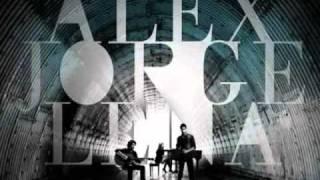 Quien- Alex, Jorge y Lena