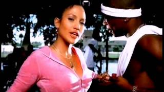 I'm Real   Jennifer Lopez Ft Ja Rule (Arranged)