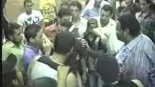 تحميل و استماع محمد رجب كليب شكلك اية MP3