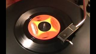 Chubby Checker - Oh Susannah - 1961 45rpm