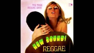 The Tribe Reggae Band - It