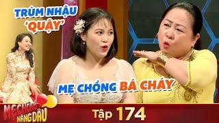 me-chong-nang-dautap-174-eo-le-me-chong-la-trum-nhau-la-sang-khien-con-dau-so-chay-te-khoi
